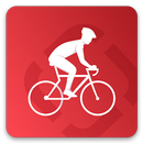 Runtastic 公路單車: 紀錄騎腳踏車時間、距離與路線 APK