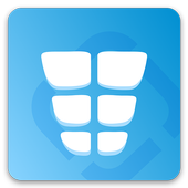 Runtastic Six Pack Abs Workout & Trainer icon