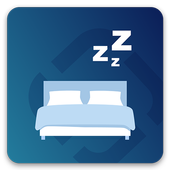 Runtastic Sleep Better: Sleep Cycle & Smart Alarm icon