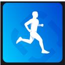 Runtastic 跑步訓練與紀錄運動 APK