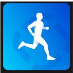 Runtastic Running App & Fitness Tracker APK