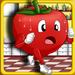 RUN Tomato, RUN!