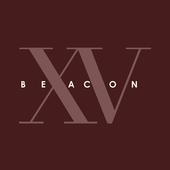 XV Beacon App icon
