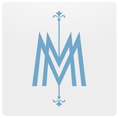 Mayakoba icon