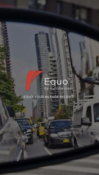 Equo® poster