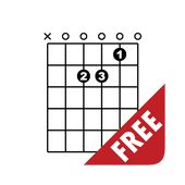Guitar Chords icon