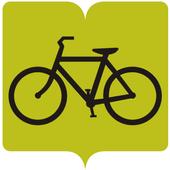 Cycletome ikona