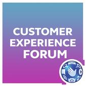 CX Forum icon