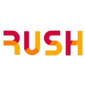 RUSH - Event Passport icon