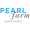 Icona Pearl Farm Rewards