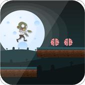 Zombie Rush Adventure icon