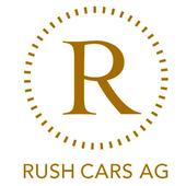 Rush Cars icon