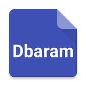 변호사 선임 앱- 디바람 icon