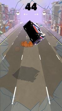 Rush Hour screenshot 3