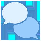taptapgroup icon