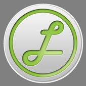 Launchy Widget icon