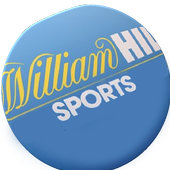 The best hill sports apps icon