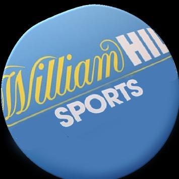 The best hill sports apps screenshot 1