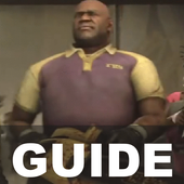Guide for Left 4 Dead 2 icon