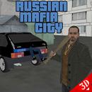 Russian Mafia City APK