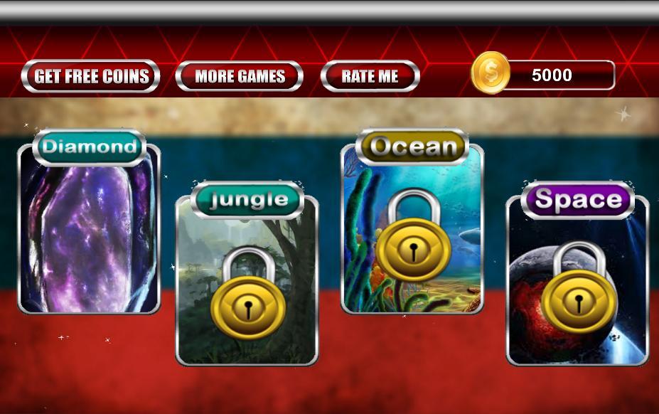 Игра русское казино скачать скачать игровые автоматы без регистр