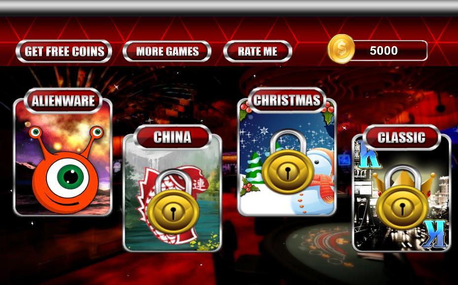 Играть в автоматы обезьянки бесплатно и похожие игры
