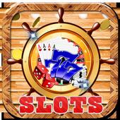 Omg Casino Slots icon