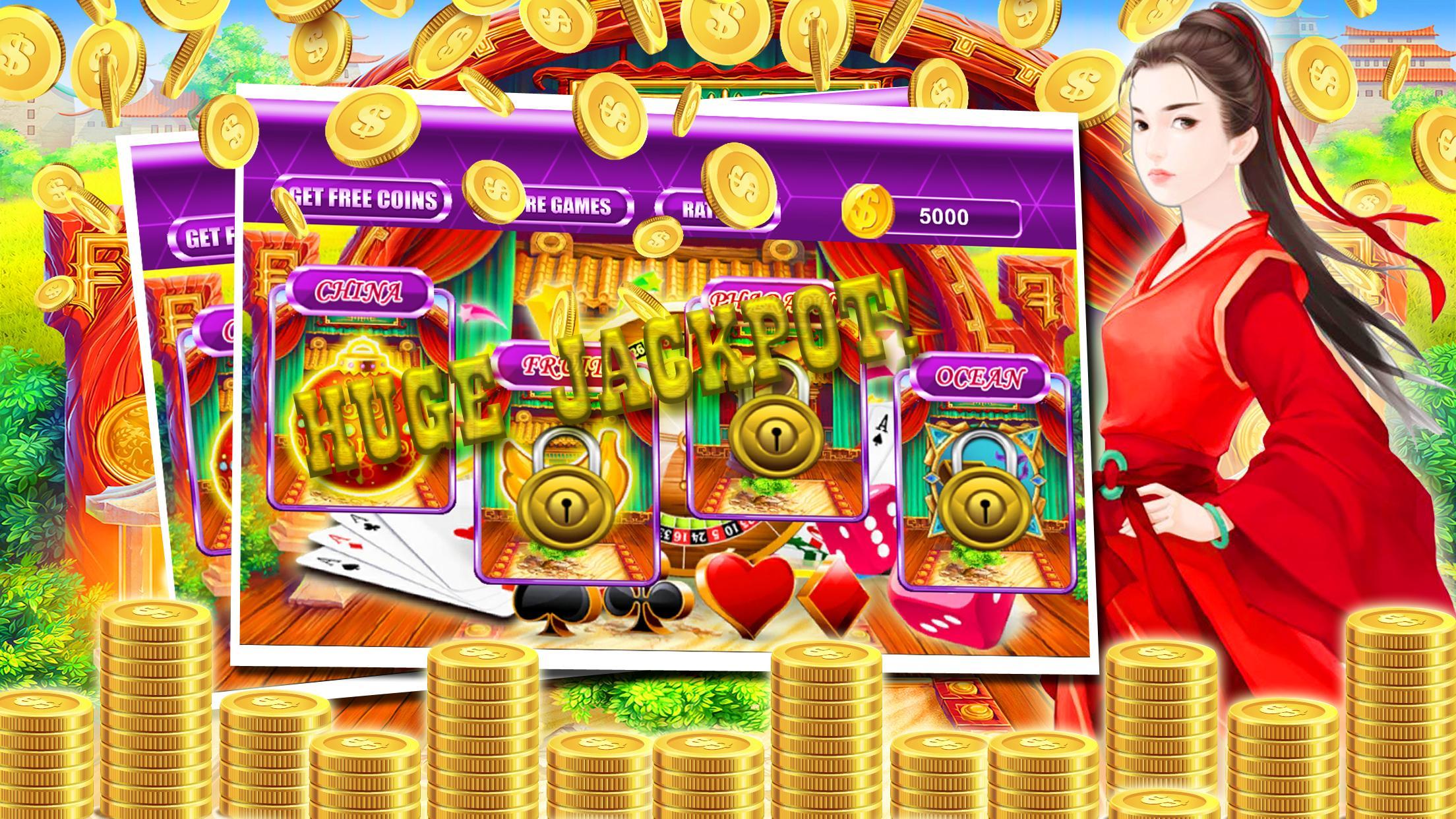 Gold coast casino and hotel las vegas