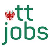 TT Jobs icon