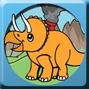 Kids Dinosaurs APK