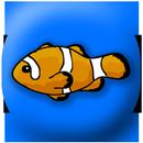 Toddler Fish APK