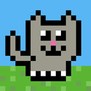 Pet Kitty Cat APK