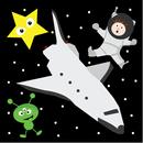Toddler Space APK