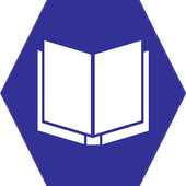 Russian Reader icon