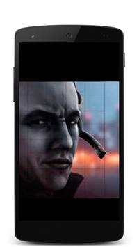 Русский Мясник играет онлайн screenshot 2