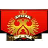 Rustam Nutrition icon