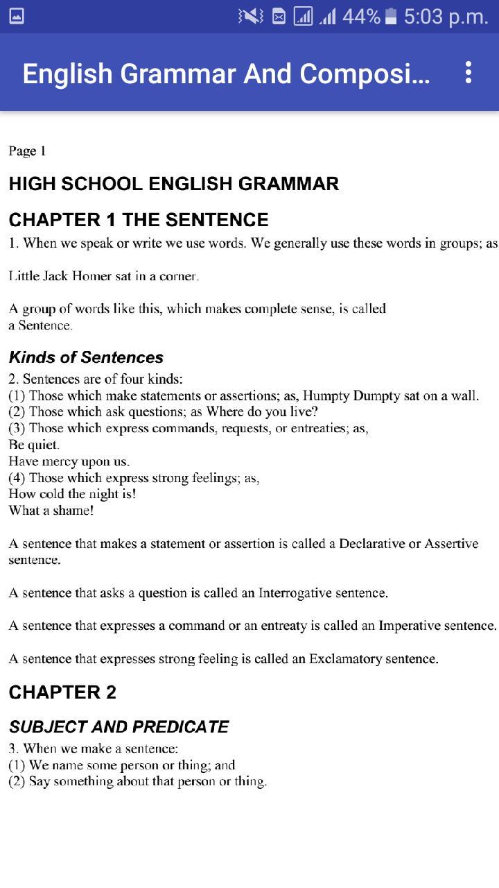 😝 Warren martin english grammar pdf download   >>> Warren