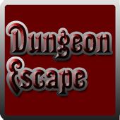 Dungeon Escape icon