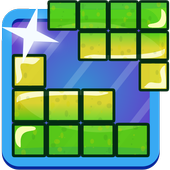 Blockouts icon