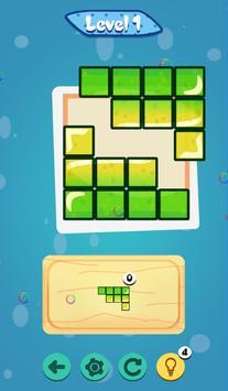 Blockouts screenshot 2