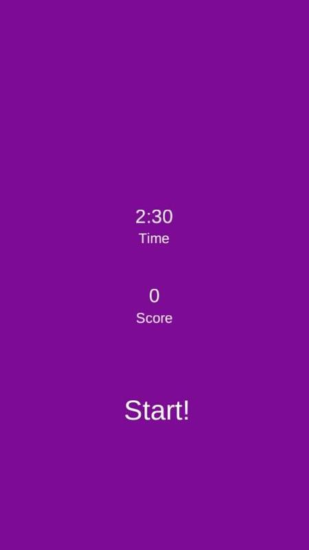 Periodic Table Quiz Game Apk Download Free Educational Game For