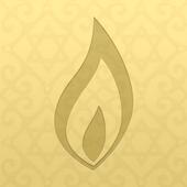 Yahrzeit icon