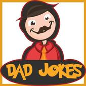 Dad Joke of the Day icon