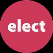 elect360 icon