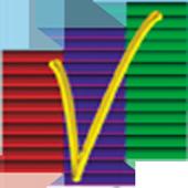 Vettri FM icon