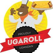 UGAROLL icon
