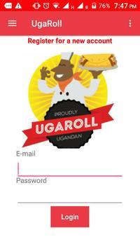UGAROLL screenshot 4