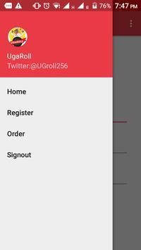 UGAROLL screenshot 6