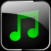 Lagu Koes Plus Mp3 Lengkap ícone