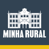 Minha Rural - App da UFRRJ icon